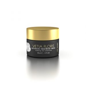 Mask intensive treatment Vetia Floris