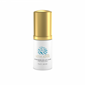 Brightening-Eye-Lift-Serum