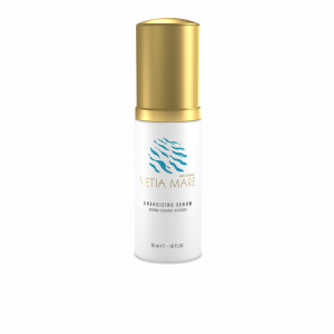 VM Energizing Serum 30ml