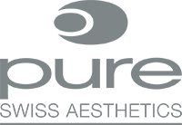 PureSwissAesthetics_logo_grey