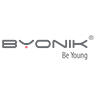 Byonik Concur anti-pollution range